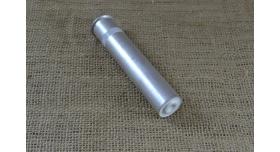 Сигнальный патрон 26-мм (4-й калибр) / Белого огня (осветительный) чешский [сиг-312]