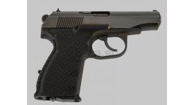 Рукоятка с лазерным целеуказателем для ПМ /  Для ПМ и изделий на основе с рычагом сброса магазина [пм-88]
