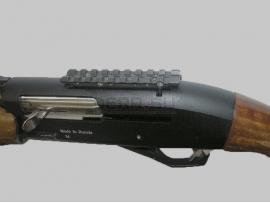 6626 Универсальный кронштейн для охотничьего оружия
