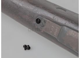 Контрвинт для Mauser 98k