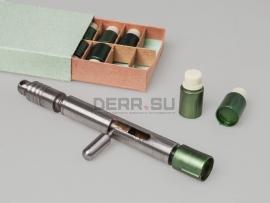 6706 Пусковое устройство для СП-15