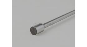 Газовый шток-поршень для АК / Под АК-74 новый [ак-292]