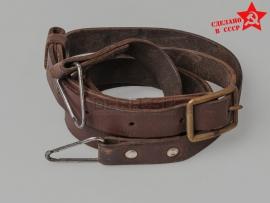 6729 Ранний плечевой ремень для ношения кобуры АПС