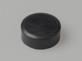 6738 Сменная резиновая шайба обтюратора ПБС (для АК, СКС и РПД)