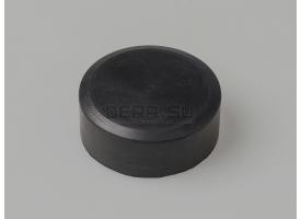 Сменная резиновая шайба обтюратора ПБС (для АК, СКС и РПД)