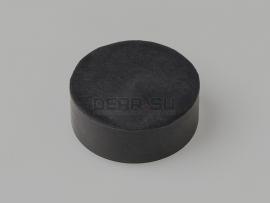 6739 Сменная резиновая шайба обтюратора ПБС (для АК, СКС и РПД)