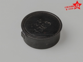 6740 Обтюратор глушителя ПБС-1, ПБС-1М, АТГ (для АК, СКС и РПД)