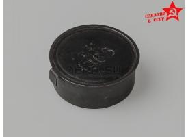 Обтюратор глушителя ПБС-1 (для АК, СКС и РПД)