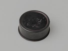 6741 Обтюратор глушителя ПБС-1, ПБС-1М, АТГ (для АК, СКС и РПД)