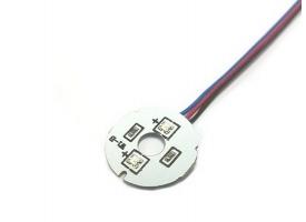 Подсветка для SYMA W1, комплект 4шт.
