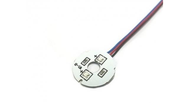 Подсветка для SYMA W1, комплект 4шт. 1