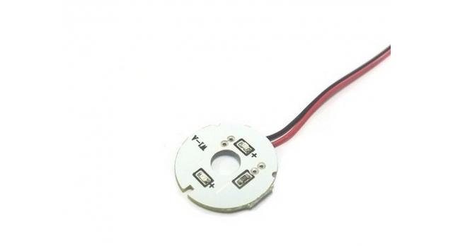 Подсветка для SYMA W1, комплект 4шт. 2