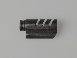 6781 Дульный тормоз компенсатор (ДТК) для ТТ