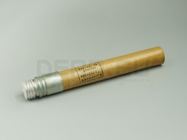68 Реактивный осветительный патрон (РОП)