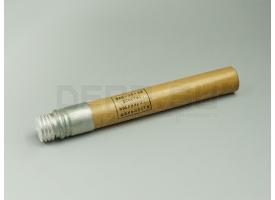 Реактивный осветительный патрон (РОП)