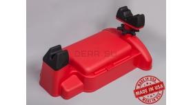 Подставка для пристрелки оружия MTM SGR-30 Shoulder rest