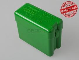 6861 Коробка-патронташ на 20 патронов 7,62х39 / 5,45х39