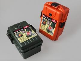 6899 Водонепроницаемый бокс для документов, электроники MTM Survivor dry box