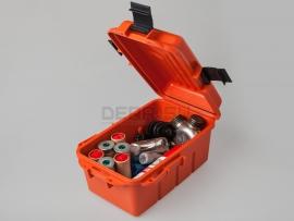 6904 Водонепроницаемый бокс для документов, электроники MTM Survivor dry box