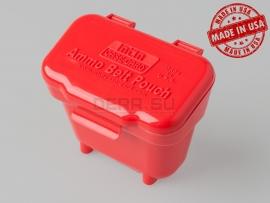 6927 Коробка-патронташ для насыпи патронов  MTM ABP-30