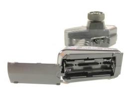 Передатчик р/у 2,4GHz для автомоделей Himoto E18 1