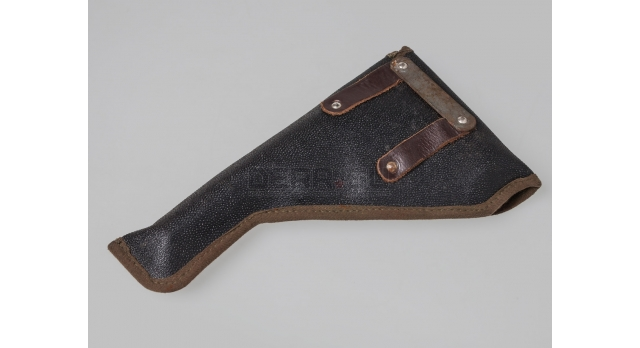 Кобура для ОСП-30 / Оригинал кирза [сн-313]