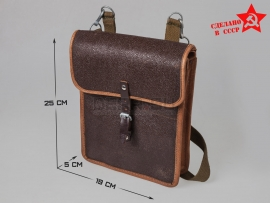 7025 Полевая сержантская сумка