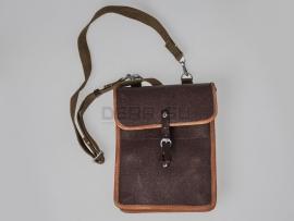 7026 Полевая сержантская сумка