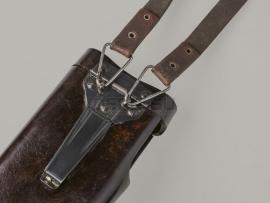 7067 Ранний плечевой ремень для ношения кобуры АПС