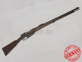 7068 Охолощённая винтовка Маузер (Mauser 98)