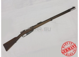 Охолощённая винтовка Маузер (Mauser 98)
