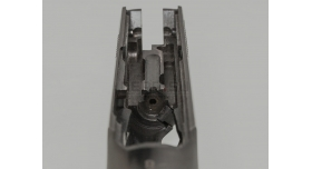 Затвор охолощённого Макарова (ПМ-СХ) / Оригинал щадящий деактив [пм-91]