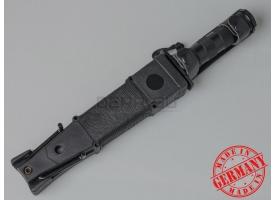Нож выживания Mil-Tec