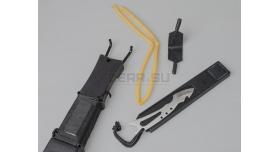 Нож выживания Mil-Tec / Оригинал новый [хо-22]