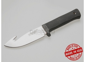 Охотничий нож Cold Steel Master Hunter Plus