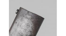 Штык-нож к винтовке Маузер /  Оригинал б/у [хо-24]