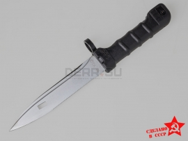 7271 Штык нож 6Х5 для АК-74, АН-94, АК сотой серии