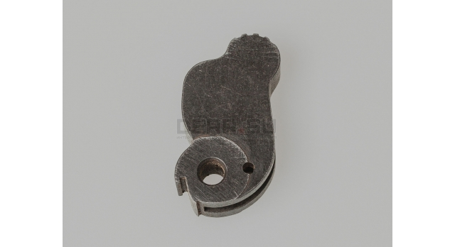 Курок для МЦМ (Марголина) / Чёрный оригинал склад [мро-20]