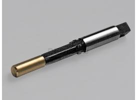 Развёртка для формирования патронника .22LR (5,6х15,6R)