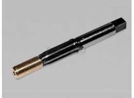 Развёртка для формирования патронника .25 ACP (6,35х15,5 HR)