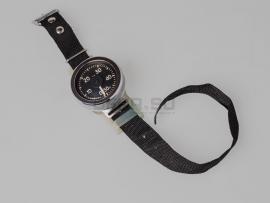 7407 Водолазный глубиномер Г-5 СССР