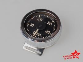 7408 Водолазный глубиномер Г-5 СССР