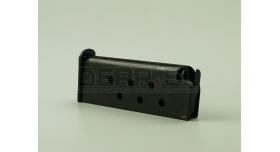 Магазин для пистолета ТТ / C ухом поздний склад [тт-40]