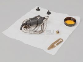 7466 Комплект ЗИП оптического прицела ПСО-1 (ПО 4х24, ПО 6х3)
