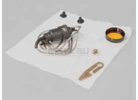 Комплект ЗИП оптического прицела ПСО-1 (ПО 4х24, ПО 6х3)