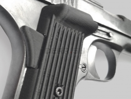 7507 Лазерный целеуказатель (ЛЦУ) для ТТ