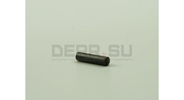 Ось спускового крючка для винтовки Мосина [вм-54]