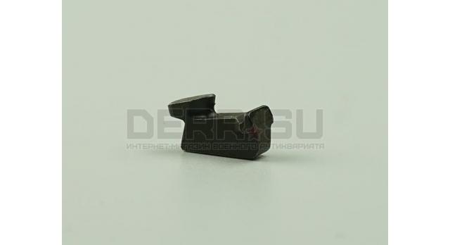 Выбрасыватель для пистолета ПМ [пм-7]