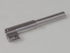 7564 СХП ствол для сигнального пистолета ТТ-С
