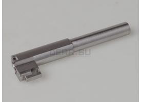 СХП ствол для сигнального пистолета ТТ-С